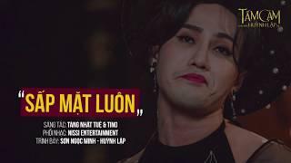 Sấp Mặt Luôn - OST - Huỳnh Lập vs Sơn Ngọc Minh | 17 Production