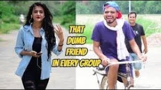 "Funny video 2017, best vines 2017,prank 2017\""amit bhadana,video funny videos indian,Indian Funny Vi"