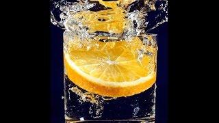 #640. Всплески воды (Еда и напитки)