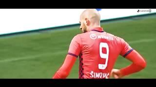 明治安田生命J2リーグ 第25節 大宮vs松本は2018年7月25日(水)NAC...