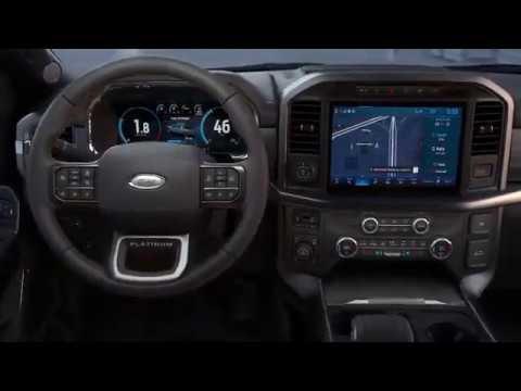 About the LandAirSea 54: The industry's most powerful real-time GPS trackerKaynak: YouTube · Süre: 1 dakika44 saniye