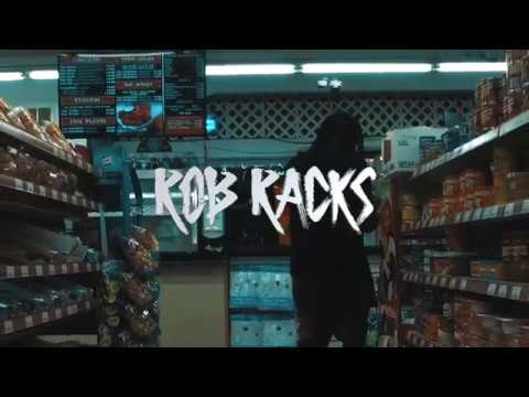 Rob Racks - Respect prod by: Lit Boy Shot by: A1 visuals