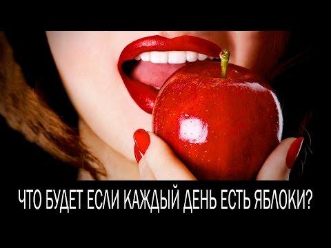 Если есть одни фрукты можно ли похудеть