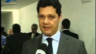 Jornalismo - Confira a agenda das comissões desta quinta-feira