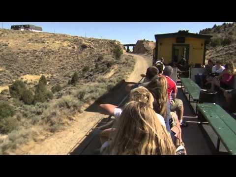 The Motorhead Traveler Visits Reno Tahoe USA