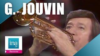 "Georges Jouvin ""Hymne à la trompette"" | Archive INA"