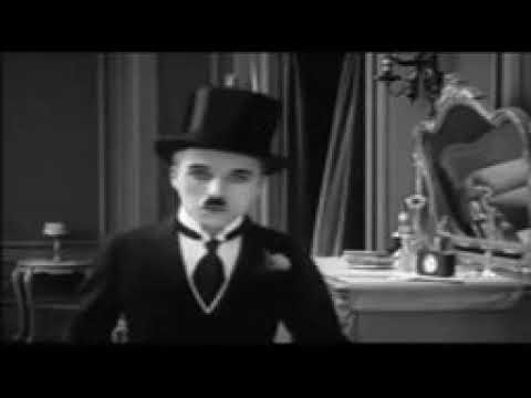 Download Charlie Chaplin by VJ KEVO #SUBSCRIBE