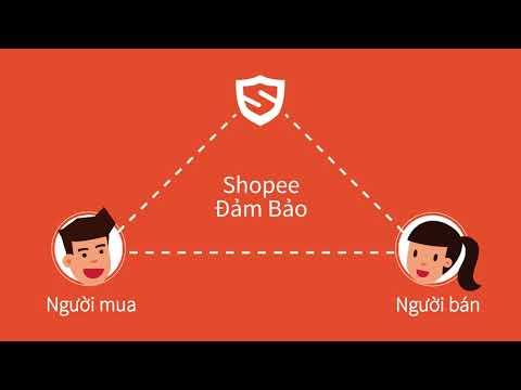 Shopee: Ngày Siêu Mua Sắm 9.9 1