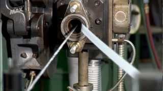 Así se hace - Cables a medida
