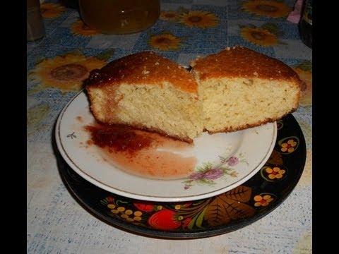 Торт на заказ набережная фото 1