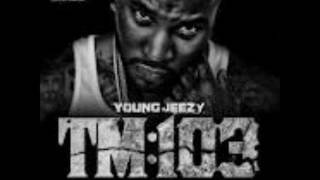 YOUNG JEEZY - ALL WE DO (CHOPPED N SCREWED BY DJ BIGG KRIS)