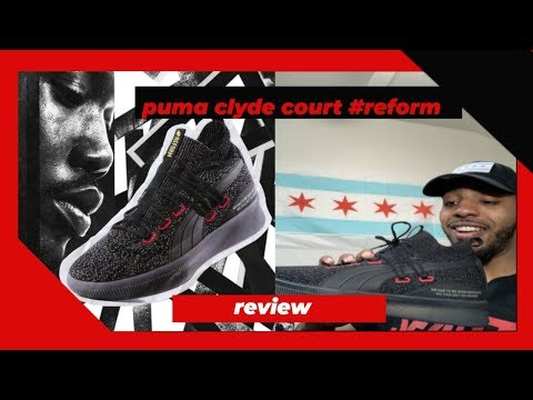 meek-mill-puma-clyde-court-#reform-unboxing