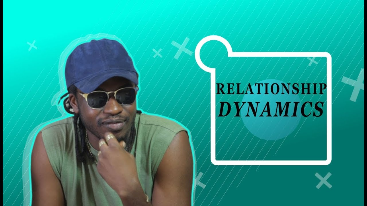 Download THINGS MEN SAY [S1E09] Relationship Dynamics -  Latest 2017 Nigerian Talk Show