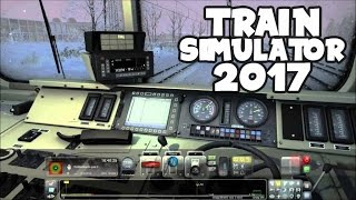 Top 10 Best Train Simulator Games Android/IOS 2017 [AndroGaming]