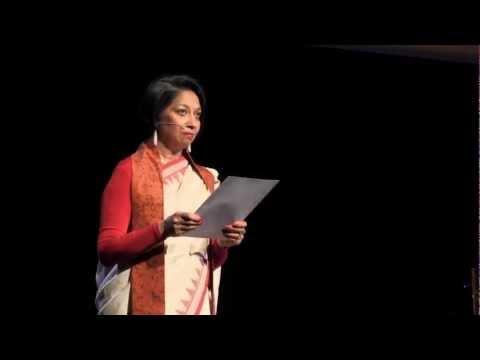 Story of Gitanjali 13: Poem 96 - English