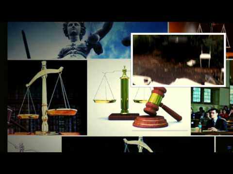 Lawyer's THEME SONG: Best Attorneys  Fairfax County Virginia