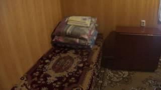 видео Курорты, санатории, пансионаты Калмыкия Республика (ЮФО). АкваЭксперт.Ру