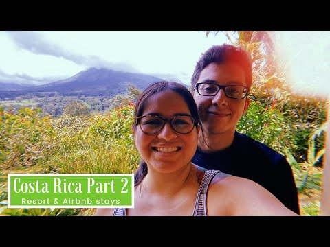costa-rica-vlog!-part-2:-lost-iguanas-resort,-road-trip-to-monteverde-&-airbnb-tour!