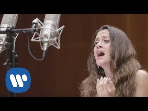 Gluck: Orfeo ed Euridice - Aria: Senza un addio? (Amanda Forsythe)