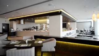 Hyatt Place Dubai Hotel