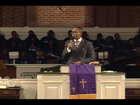 Racine & Robert E. Davis Video