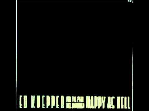 Ed Kuepper - Ghost Of An Ideal Wife
