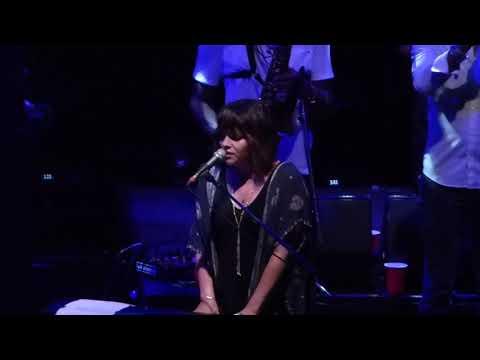 Tedeschi Trucks Band Ft Norah Jones - Love Has No Pride 10-11-17 Beacon Theatre, NYC
