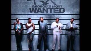 01. Little Friend - Gucci Mane (Ft. Bun B)