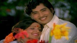 Emani Varninchanu Video Song || Driver Ramudu Movie || NTR,Jayasudha