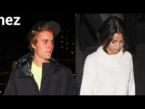 Él quiere que Justin Bieber se case con Selena Gomez || Últimas Noticias