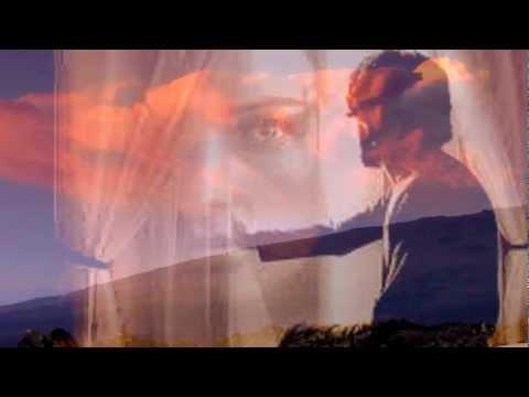 IL Divo - La Promessa + testo