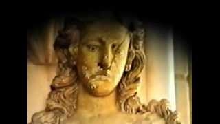 Ataraxia - Os Cavaleiros do Templo (Live in Portugal MCMXCVIII)