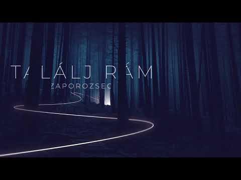 Zaporozsec – Találj rám csengőhang letöltés