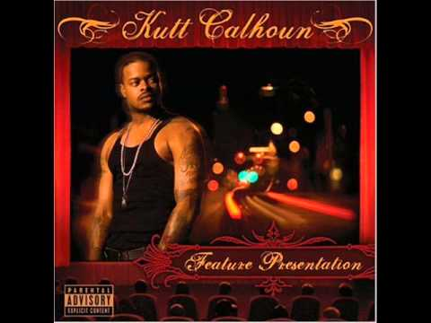 Kutt Calhoun - J's on My Feet
