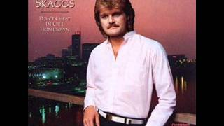 Ricky Skaggs - Keep A Memory Of Our Love
