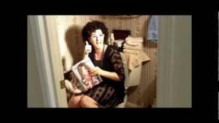 What is Fiber Karen Langston TV