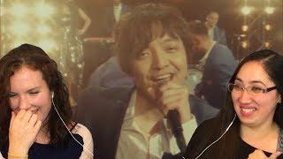 三浦大知 (Daichi Miura) / Complex -Choreo Video- Reaction Video Hel...