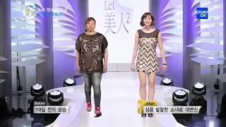 Лучшая пластическая хирургия Кореи 2