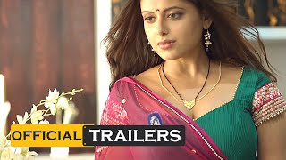 Chawl House l Charmsukh l Official Trailer I ULLU Thumb