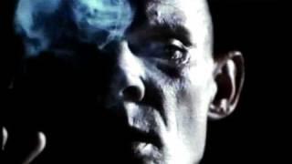 """DZELTENIE PASTNIEKI """"MANA KAFEJNĪCA IR SALAUZTA"""" (Official video)"""