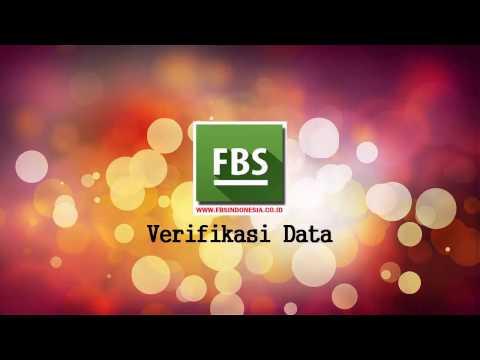 cara-verifikasi-dana-pada-akun-forex-fbs