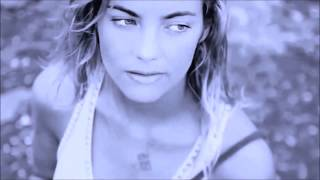 Jick Nakassian - Roberta, My Love