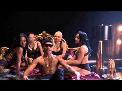 Empire - Drip Drop-Keep Yo Money Remix [Big Chief]