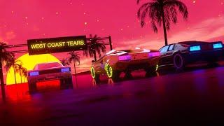 Play West Coast Tears (feat. Gary Go)