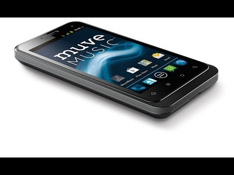 ZTE Engage Hard Reset and Forgot Password Recovery, Factory Reset