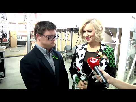 Lenka Čviriková Hriadelová: Tento moment mi zmenil život (V SIEDMOM NEBI)