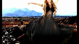 Aubrey Oday - Hitchhiker (Official Version) YouTube Videos