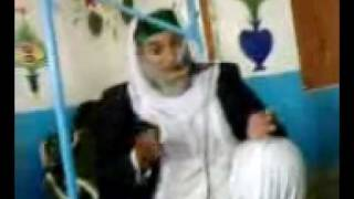 BHEJ MASHORI SHARIF WARA SAIN --- SAIN MUNIR AHMED MASHORI -- BAYAN PART 2