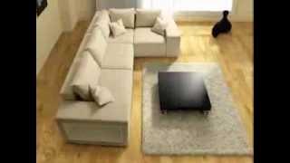 Кращі меблі - м'які меблі Blest™/Лучшая мебель - мягкая мебель Blest™