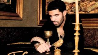Drake - Look What You've Done (Instrumental) (Official Album)